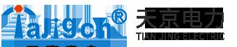 浙江天京电力科技有限公司-logo